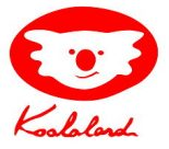 Koala-land-logo_opt