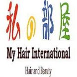 my-hair-international